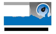 Logo Fichtenau Maschinenservice